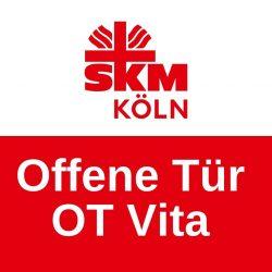 OT-Vita